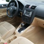 Best Mobile Pittsburgh Auto Car Detailing